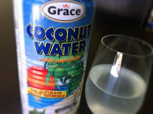 Coconutwater_can