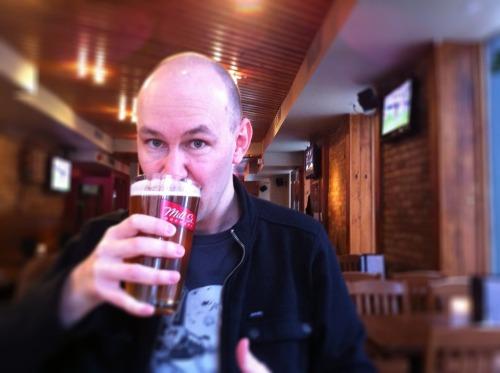 Dan_beer