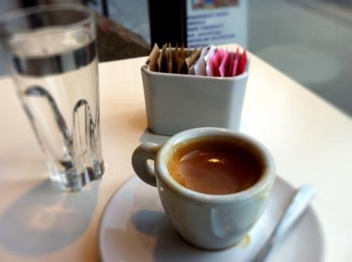Espresso_full