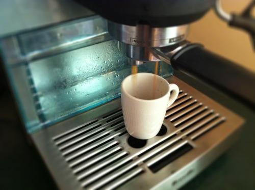 Espresso_maker