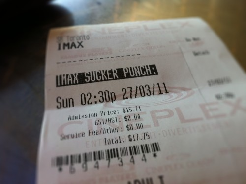 Imax_ticket