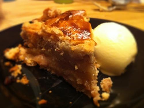 Pie_piece