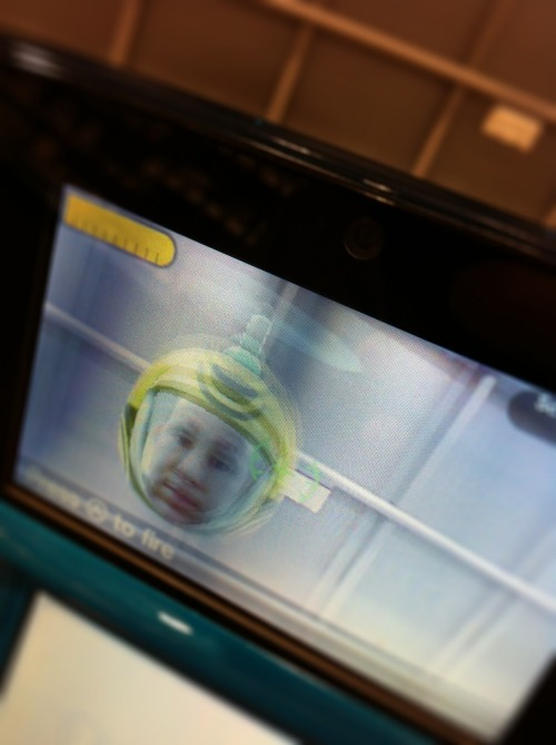 3ds_faces