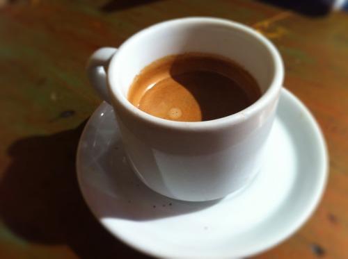 Bean_espresso