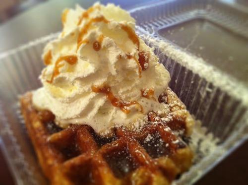 Belgian_waffle