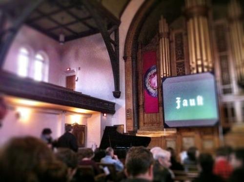 Faust_church