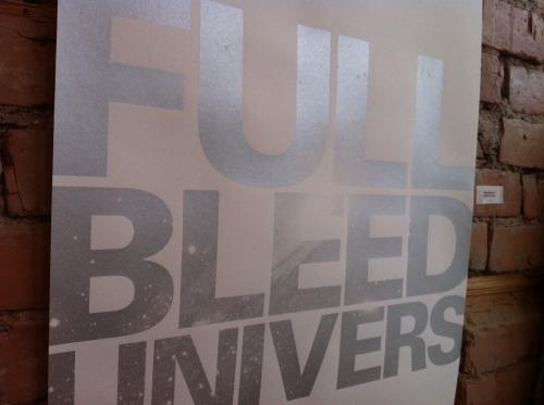 Full_bleed
