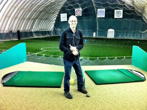 Indoorgolf_me