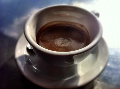 Jetfuel_espresso