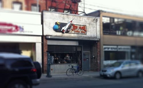 Jetfuel_storefront
