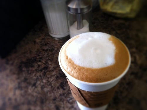 Mako_latte