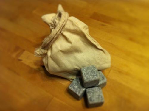 Whiskey_rocks_bag