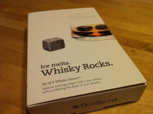 Whiskeyrocks_box