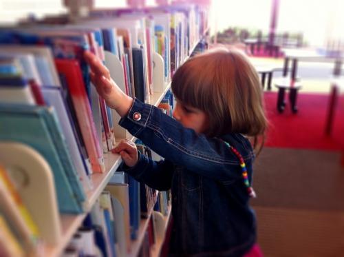 Audrey_books