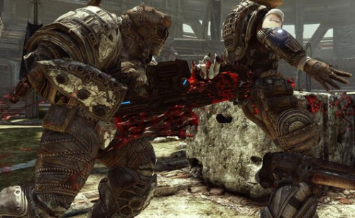 Gears-of-war-3-backside-impale-screen