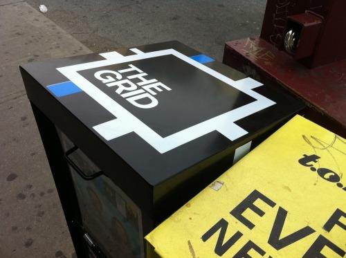 Grid_box