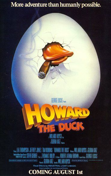 Howard_the_duck_ver1