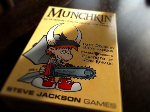 Munchkin_box