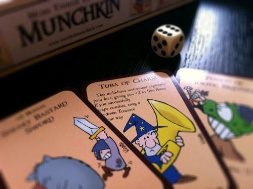 Munchkin_cards