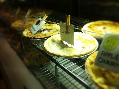Pieshack_pies