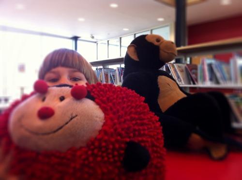 Stuffed_animals