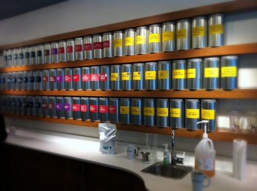Tea_wall