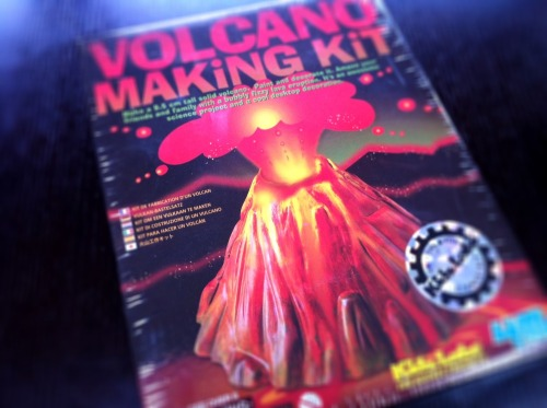 Volcano_box