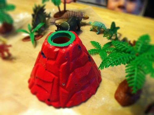 Volcano_closeup1