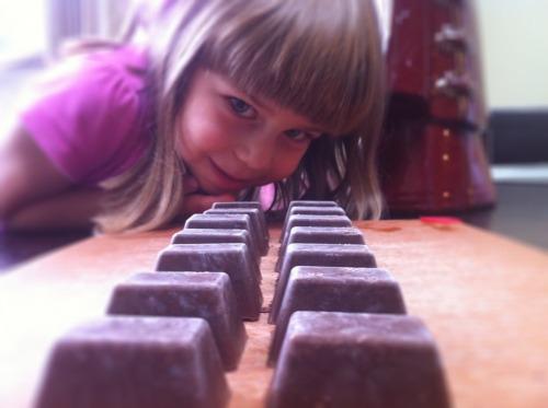 Audrey_cubes