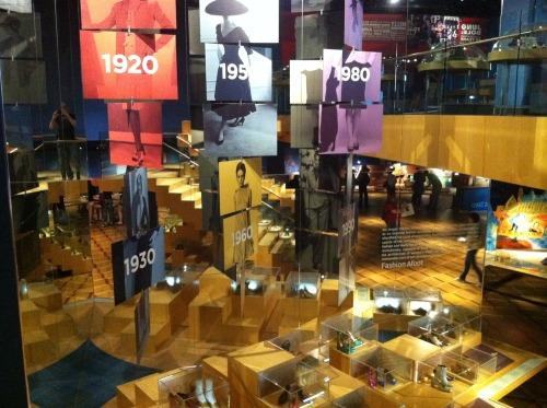 Bata_museum_history