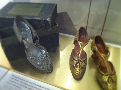 Bata_museum_shoes_01