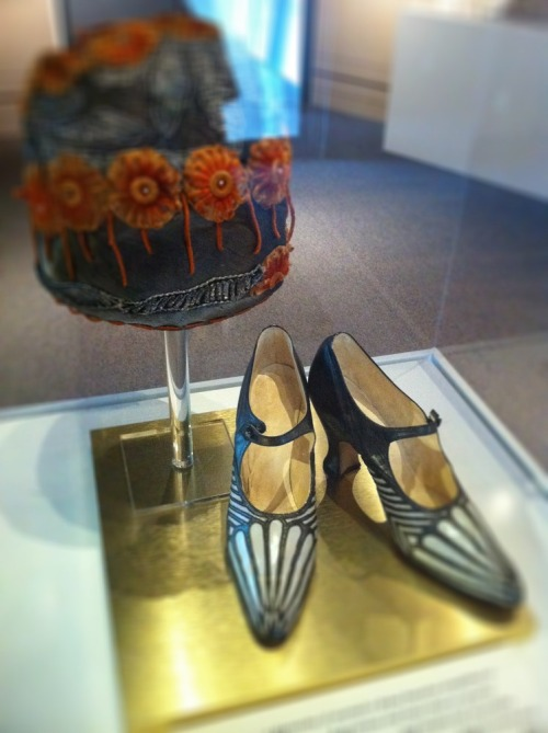 Bata_museum_shoes_2