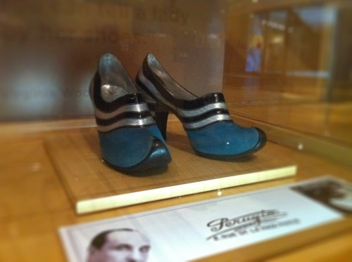 Bata_museum_shoes_3