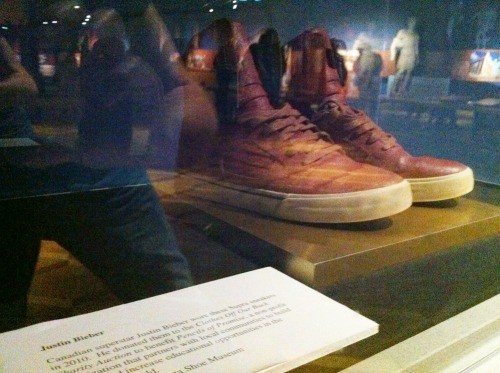 Bata_museum_shoes_justingbieber