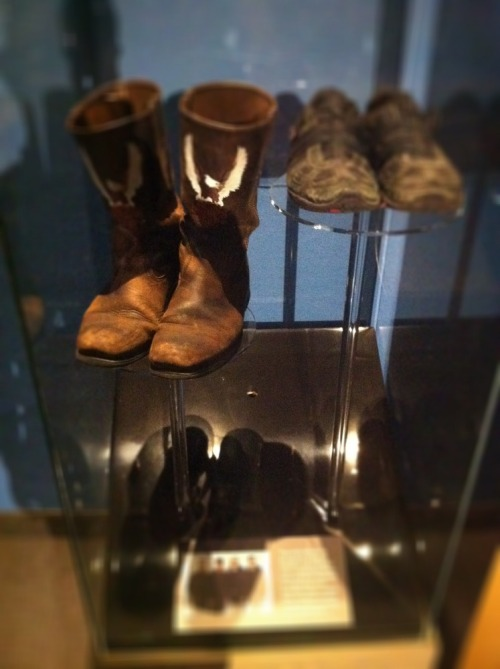 Bata_museum_shoes_nickelback