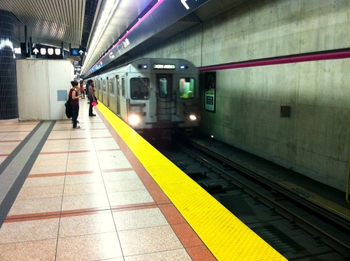 Donmills_subway