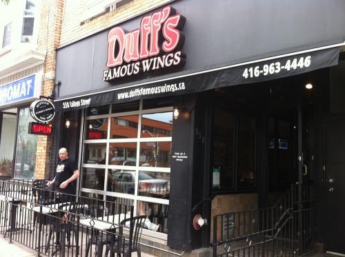 Duffs_outside