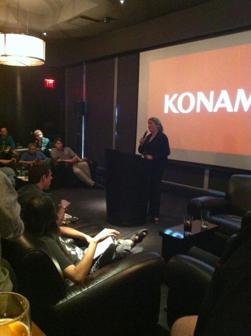 Konami_announcer