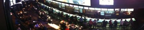 Konami_realsports_bar