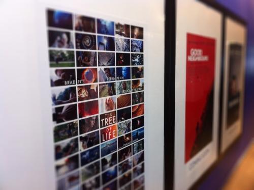 Lightbox_posters