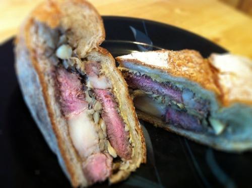 Sandwich_plate