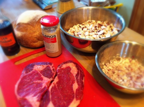 Shooter_ingredients