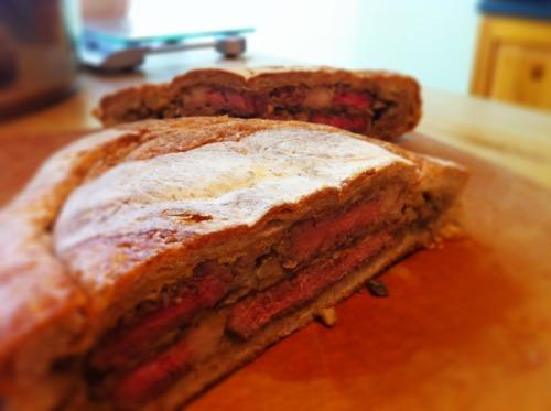Shooter_sandwich