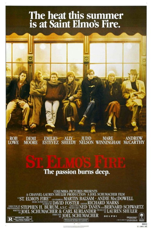 St-elmo-s-fire-original