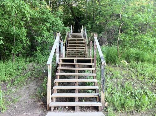 Stairs_bottom
