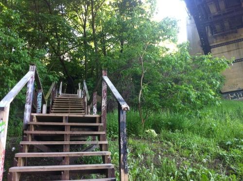 Stairs_bottom_2