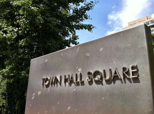 Town_hall_square_sign