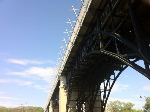Viaduct_1