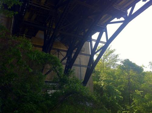 Viaduct_3