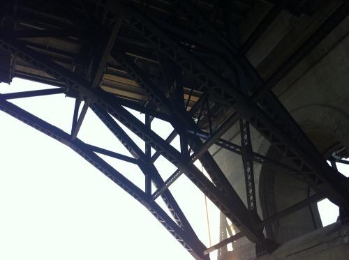 Viaduct_4